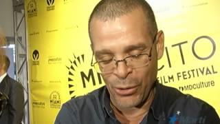 ¨Conducta¨: Película cubana aspira a los premios Oscar y Goya