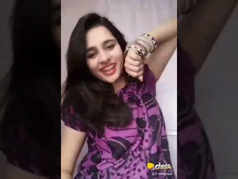 Chudasi Kill Gayare Amazing Face Experience