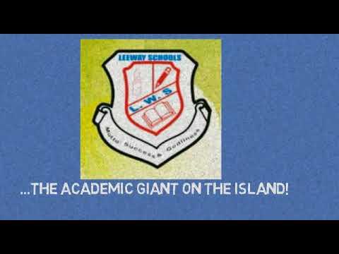 Leeway school