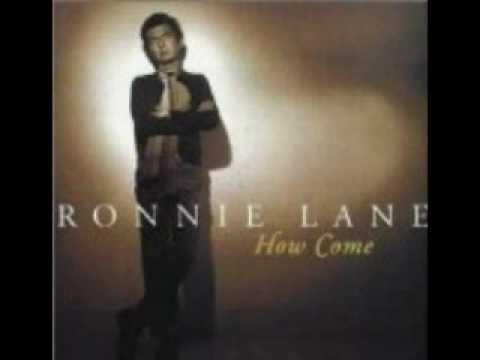 Ronnie Lane - The Poacher