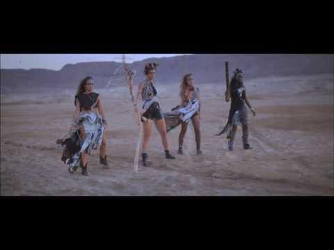 Ouzo Bazooka - I Got You // Official Video