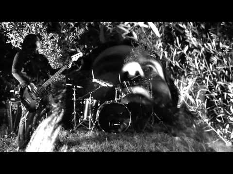 Black Capricorn - Cult of Black Friars (official video)