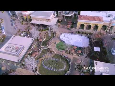 Meridian, Idaho Community Tour Narrated By Eva Steinwald, Amherst Madison