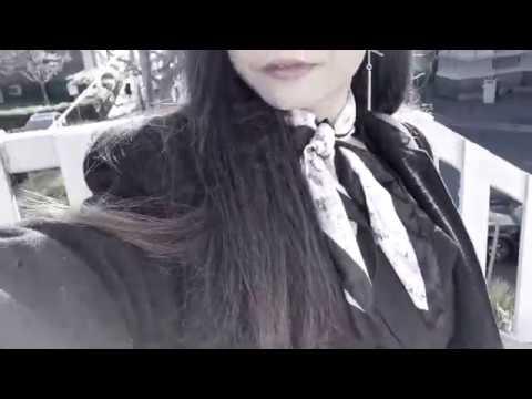 Vlog - Alternative Lifestyle - OZ Kink Fest 2019