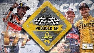 Singapura: Mercedes x Red Bull x Ferrari pela 1ª vez? | Paddock GP #177