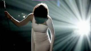 """"""" i will always love you """" whitney houston ( Vidéo Hommage )  mémoire et la voix exceptionnelle"""