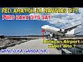 WOW ! RECLAMATION SA COASTAL NAVOTAS ME PA AIRPORT NA MALA WORLD CLASS | NAVOTAS PROJECT