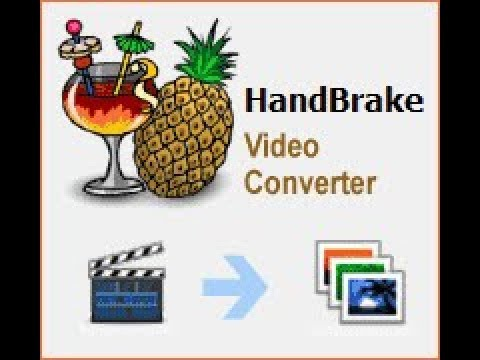 How To Download And Install Handbrake 32 Bit And 64 Bit ✔