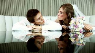 The Wedding of Luba & Artem.mp4