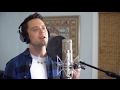 Chained To The Rhythm (Eli Lieb Cover)