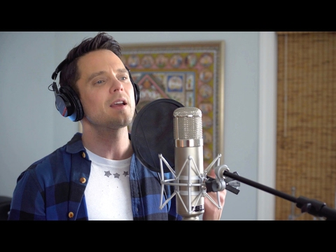 Katy Perry - Chained To The Rhythm (Eli Lieb Cover)