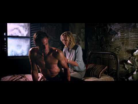 I, Frankenstein  ®  HD
