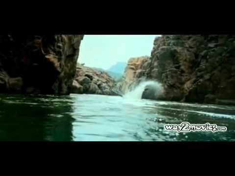 Trailer do filme Raavanan
