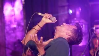Bachelor live performance at Dhaka University | Tsc Auditorium | Kureghor concert | thumbnail