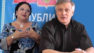 Пякин В. В. Почему активно пиарят царскую семью Романовых