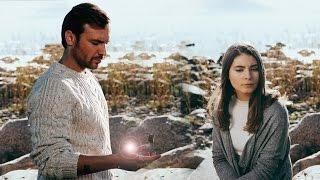 Алексей Глызин и Валерия - Он и она (Официальный клип)