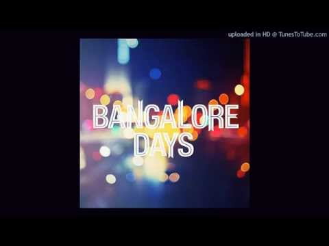 Maangalyam-Bangalore Days (2014)