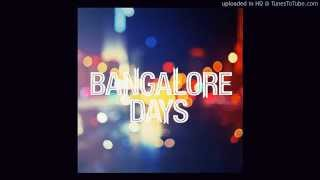 Download Hindi Video Songs - Maangalyam-Bangalore Days (2014)