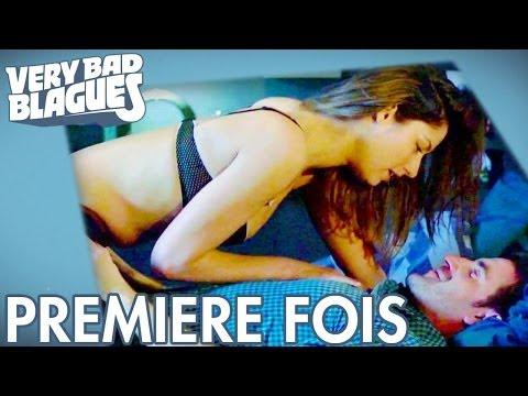 Brest Naughty Rencontres Sexe Plan De Cul Gratuit