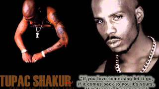 2pac Feat DMX - Lord Give Me A Sign (Killuminati Version - Dj MancoN  ReMiX HQ)