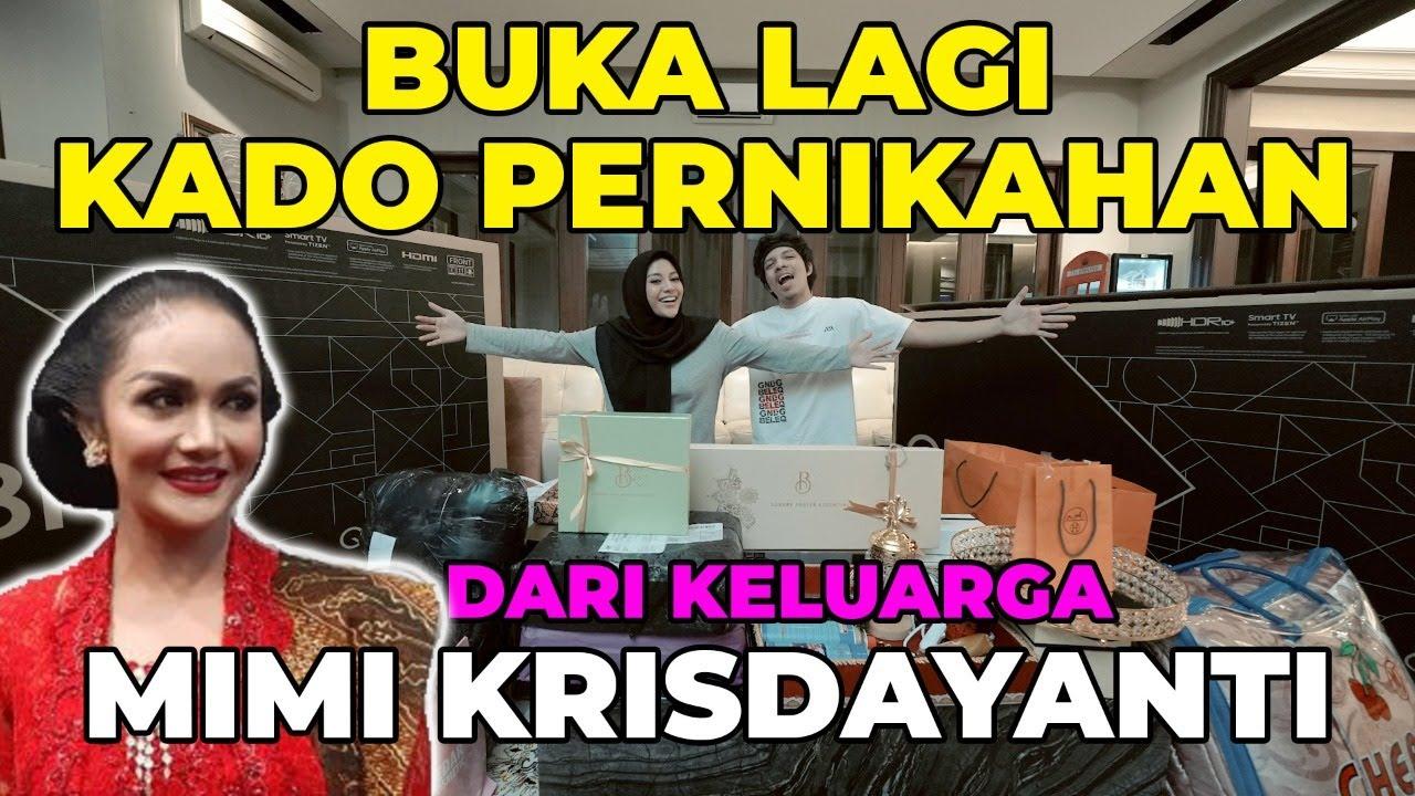Download Kado Atta Aurel! dari Keluarga MIMI KD 😍