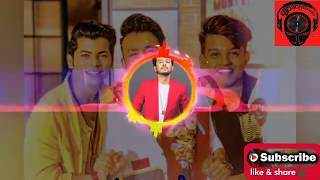 || 😍😍yaara teri meri yaari sabse pyari hai remix😍😍 tony kakkar remix latest tik tok song hindi love dj (2019) by :- dj...