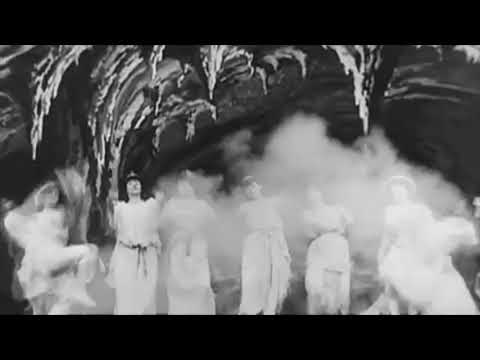 Lexytron  -  Blackmail (Official Video)