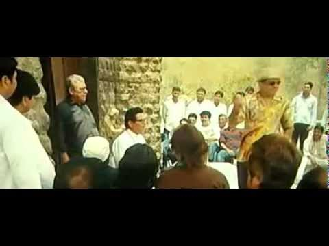 Download Kamaal Dhamaal Malamaal Full Movie Original