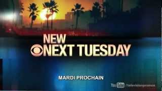 NCIS Los Angeles 4x18 Promo VOSTFR HD