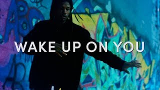 Ro Ransom - Wake Up On You DanceOn Premiere