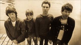 «Road to Nowhere» Talking Heads from the album «Little Creatures» (...