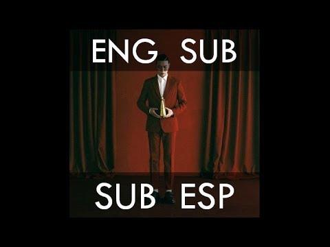 BewhY - 9UCCI BANK ft. Dok2 (SUB ESPAÑOL + ENGLISH)