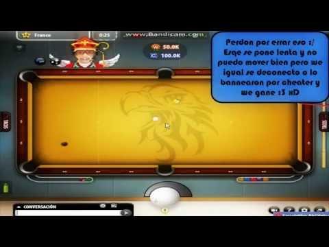 P.L.T |  10M De Wins  Completed By: Franco Ds