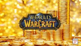 La Moneda del World of Warcraft ya Vale 7 veces más que el Bolivar Venezolano