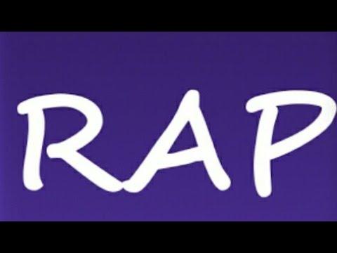 How to get best rap ringtones WORK