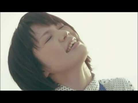 nano.RIPE メジャーデビューマキシシングル「パトリシア」PV