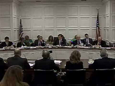 Ways & Means Hearing on SSA Field Office Service Delivery, Barbara Bovbjerg Testimony