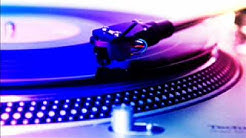 BREAKDANCE MIX MEGAMIX 2 - BREAKMASTAJAM - Free Music Download