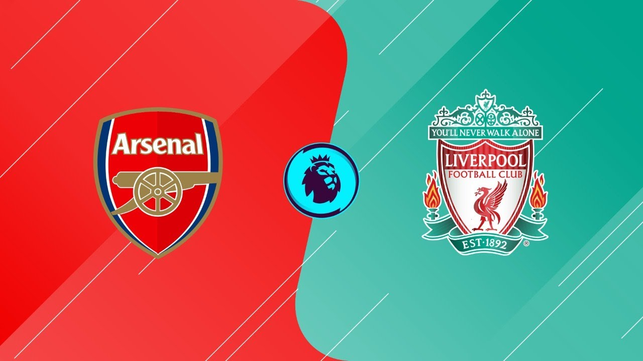 How to Watch Arsenal vs. Liverpool