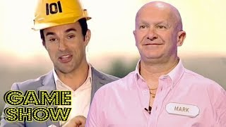 101 Ways To Leave A Gameshow: Episode 8 - UK Game Show   Full Episode   Game Show Channel