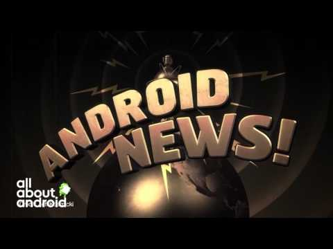 All About Android 247: Force Pay