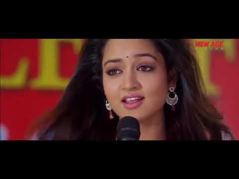 Hello! Full movie 2017_hindi and Tamil