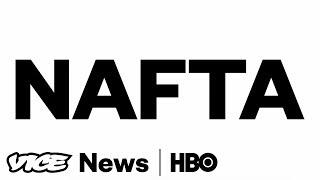 2017-08-29-17-48.Renegotiating-NAFTA-In-Trump-s-America-HBO-