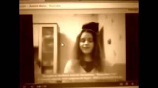 VLOG: Просто CRAZY!!!=)/Carly Rae Jepsen -- Call Me Maybe