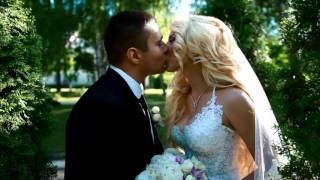 Полгода в браке люблю тебя счастье моё!!!***