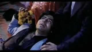 Zindagi To Bewafa Hai.., (Muqaddar Ka Sikander).mp4