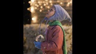 Weihnachten des Herzens film und serien auf deutsch stream german online