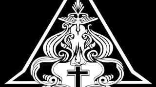 Ibadah Minggu 18 Oktober 2020 GKJW Jambangan