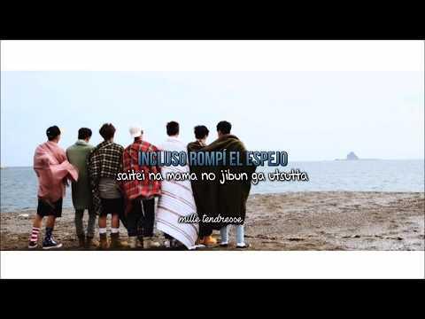 iKON - Perfect (Sub. Español + Lyrics)