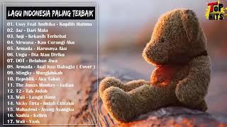 KENANGAN MASA PACARAN   Lagu Indonesia Paling Romantis 2017   2018 Terpopuler